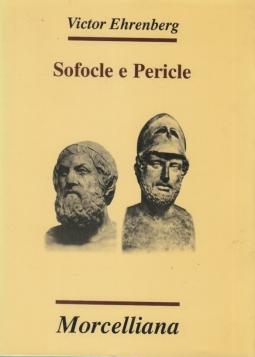 Sofocle e Pericle