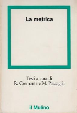 La metrica