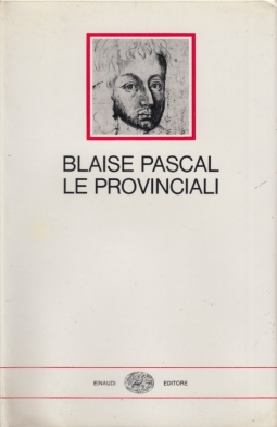 Le provinciali