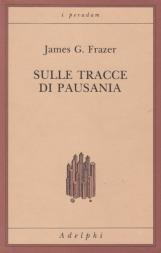 Sulle tracce di Pausania