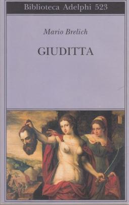 Giuditta