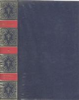 Il libro di Gaio Valerio Catullo e i frammenti dei poeti nuovi