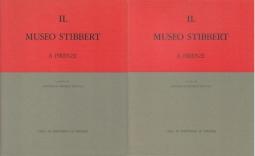 Il Museo Stibbert a Firenze Volume Terzo: L'armeria europea
