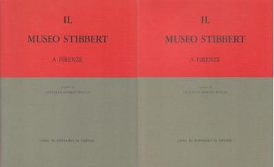 Il museo stibbert a firenze volume terzo: l'armeria europea - Boggia Giorgio Lionello (a Cura Di)