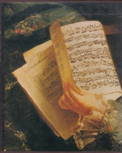 Storia universale della musica - Roland De Candé