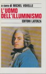 L'uomo dell'illuminismo