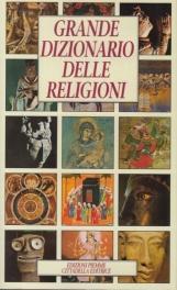 Grande dizionario delle religioni