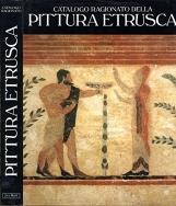 Catalogo ragionato della pittura etrusca