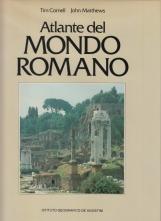 Atlante del Mondo Romano