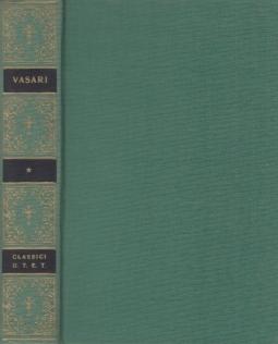 Vite scelte di Giorgio Vasari