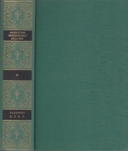 Narratori Meridionale dell'Ottocento