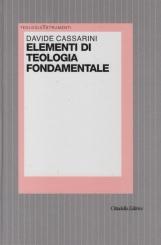Elementi di teologia fondamentale
