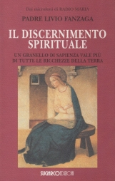 Il Discernimento spirituale