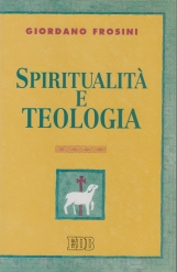 Spiritualità e teologia