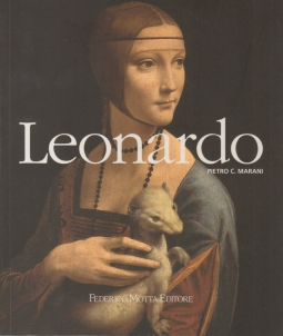 Leonardo, una carriera di Pittore