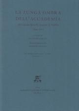 La lunga ombra dell'Accademia. Alessandro Sperelli, vescovo di Gubbio