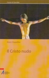 Il Cristo nudo