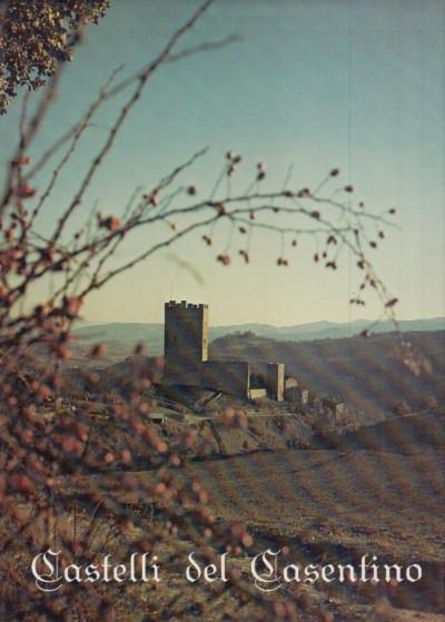 Castelli del casentino - Scarini Alfio