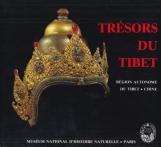 Trésors du Tibet