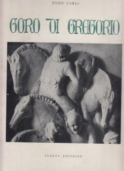 Goro di Gregorio