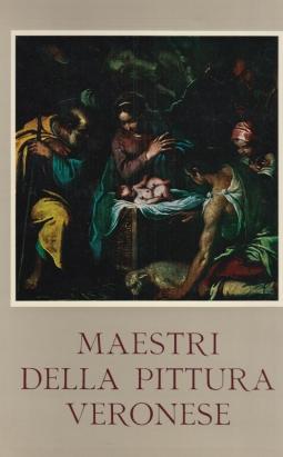 Maestri della pittura veronese