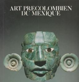 Art precolombien du Mexique