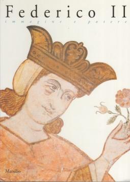 Federico II Immagine e potere