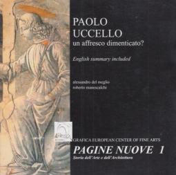 Paolo Uccello: Un affresco dimenticato?: 1