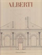 Leon Battista Alberti L'opera completa