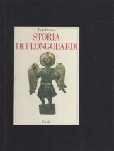 Storia dei Longobardi Testo originale e versione Italiana