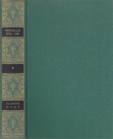 Novelle del Cinquecento. Volume Primo