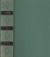 Tragedie Volume I Filippo Polinice Antigone Virginia Agamennone Oreste Rosmunda Ottavia Timoleone Merope
