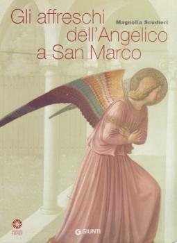 Gli affreschi dell'Angelico a San Marco