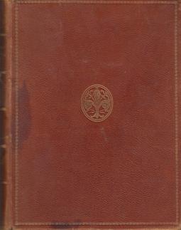 Die fünfundsiebzig italienischen Kuenstlernovellen der Renaissance. Gesammelt, übersetzt und mit Anmerkungen versehen und herausgegeben