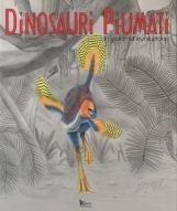 Dinosaui Piumati in volo nell'evoluzione