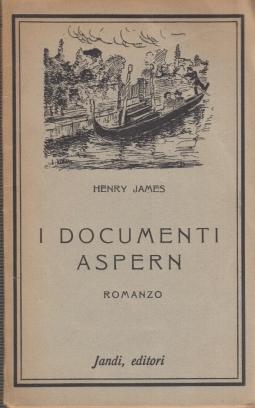 I Documenti Aspern