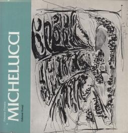 Michelucci Idee per la città
