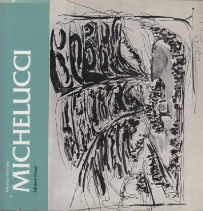 Michelucci idee per la città - Fontana Vincenzo