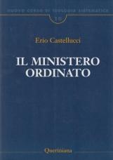 Il ministero ordinato