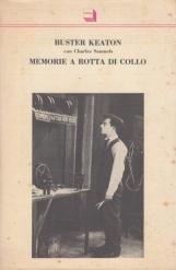 Memorie a rotta di collo