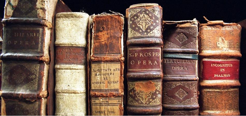 Vendita Libri fuori catalogo