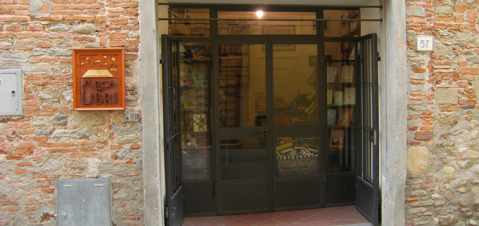 Libreria online libri vecchi antichi rari da collezione for Libri vendita